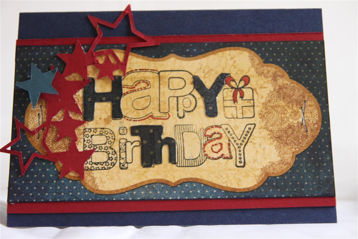 More teen boy card ideas – Boys Birthday Card Ideas