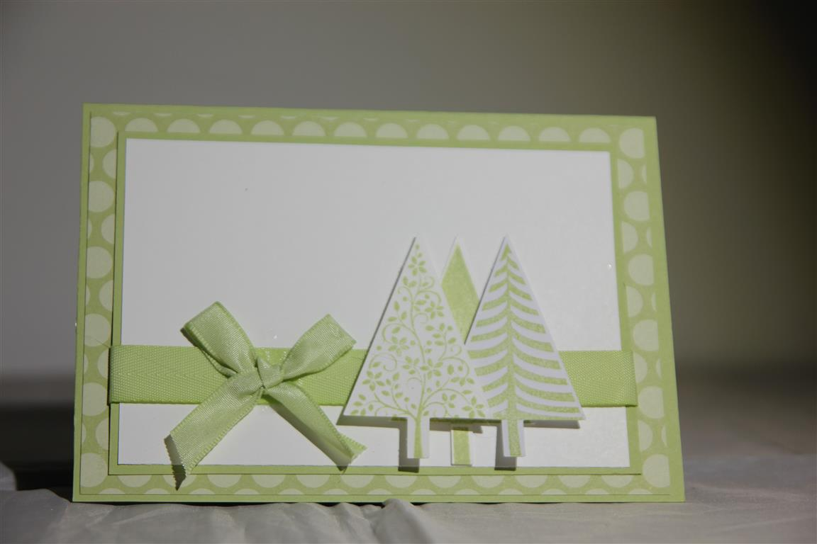 Kaisercraft Christmas Paper