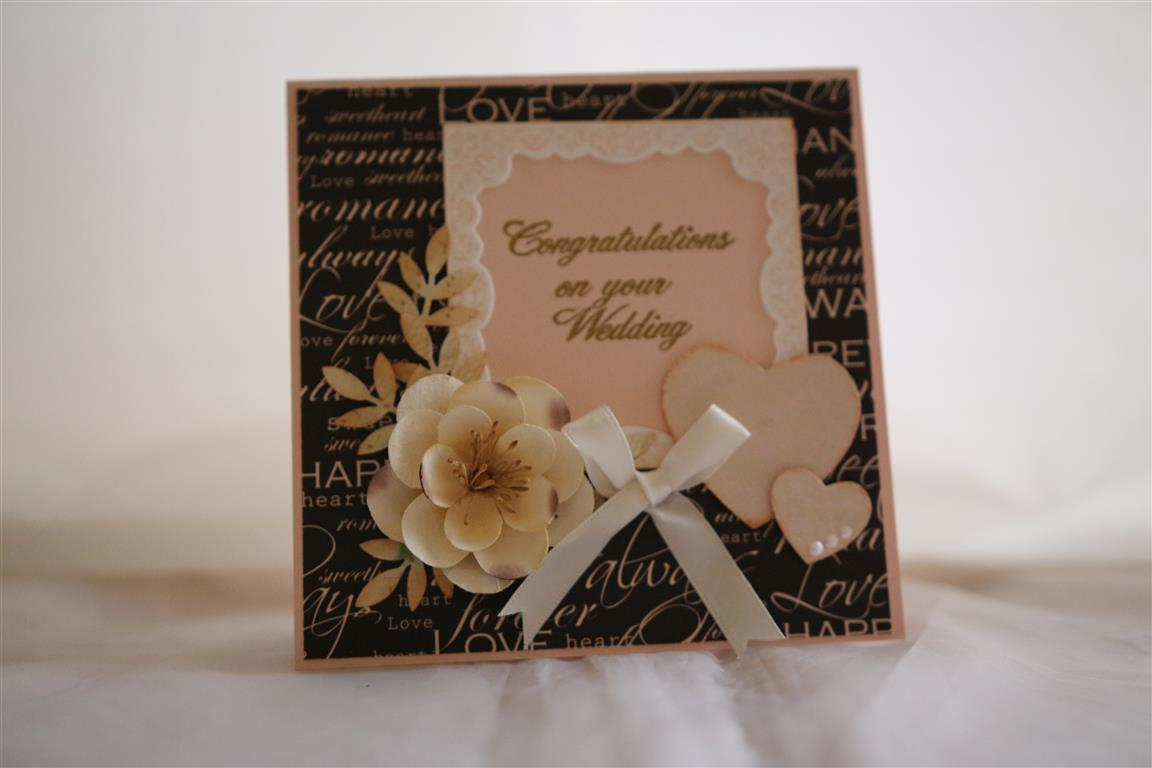 Wedding Gift Articles Chennai : Wedding Cards In Chennai 7 Card. Wedding Cards With Price In Chennai ...